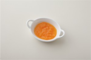 t-recipe83_5-6