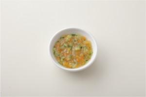 t-recipe83_7-8