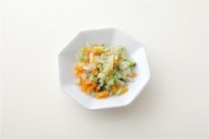 t-recipe83_9-11