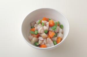 t-recipe104_12-18