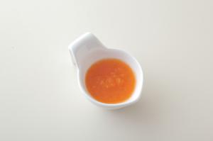 t-recipe104_5-6