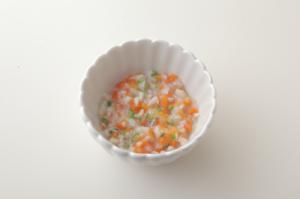 t-recipe104_7-8
