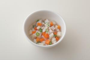 t-recipe104_9-11