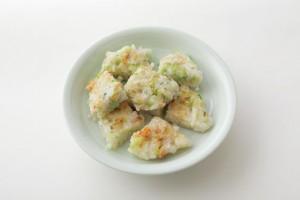 t-recipe109_12-18