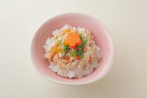 t-recipe112_12-18