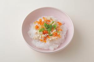 t-recipe112_9-11