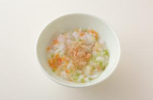 t-recipe115_7-8