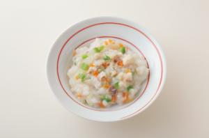 t-recipe115_9-11