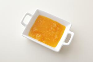 t-recipe119_5-6