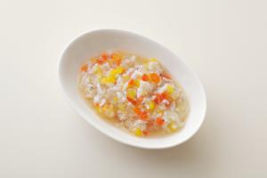 t-recipe122_7-8