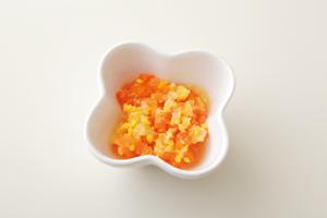 t-recipe123_7-8
