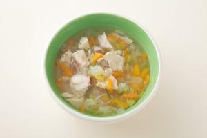recipe2-132_12-18