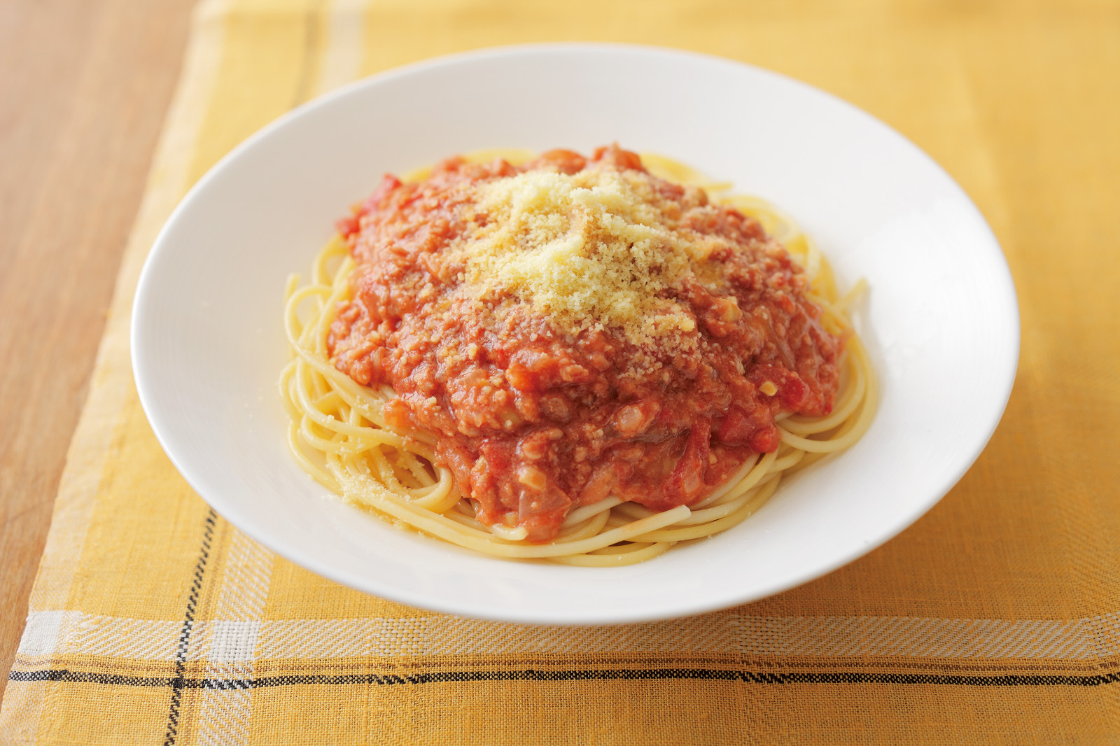 t-recipe142