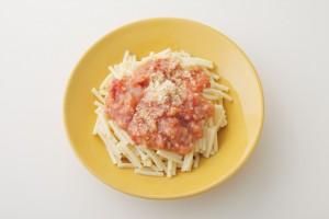 t-recipe142_12-18